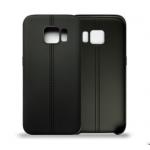 เคส Samsung S6 Edge Plus ซิลิโคน TPU ปกป้องตัวเครื่อง แบบที่ 1
