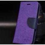 เคส Xiaomi Redmi 5A แบบฝาพับทูโทนสวยงามมาก แบบที่ 5