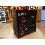 หูฟัง Creative Sound BlasterX H7 Tournament Edition 7.1 Ch