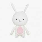 ตุ๊กตา NEUKKUN Descendants Of the Sun Doll : กระต่ายสีขาว 60 เซน