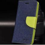 เคส Xiaomi Redmi 5A แบบฝาพับทูโทนสวยงามมาก แบบที่ 3
