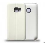 เคส Samsung S6 Edge Plus ซิลิโคน TPU ปกป้องตัวเครื่อง แบบที่ 5