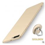 เคส Huawei Y7 Pro 2018 TPU สีพื้นเรียบหรู สวยงาม แบบที่ 2