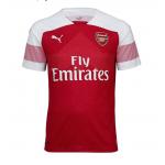 เสื้ออาร์เซนอล 2018 2019 ทีมเหย้าของแท้