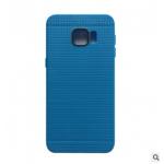 เคส Samsung S6 Edge Plus ซิลิโคน soft case ปกป้องตัวเครื่อง ลาย Dot สวยงาม แบบที่ 3