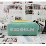 กระเป๋าดินสอ EXO : สีเขียว