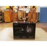 Creative Aurvana Air Earbud