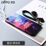 เคส OPPO F1 Plus พลาสติกสกรีนลายกราฟฟิกน่ารักๆ ไม่ซ้ำใคร สวยงามมาก แบบที่ 2