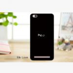 เคส Xiaomi Redmi 5A ซิลิโคน soft case สกรีนลาย แบบที่ 6
