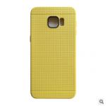 เคส Samsung S6 Edge Plus ซิลิโคน soft case ปกป้องตัวเครื่อง ลาย Dot สวยงาม แบบที่ 7