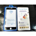 5D ฟิล์มกระจก Iphone 7Plus/8Plus กาวเต็มแผ่น เต็มจอ ดำ