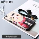 เคส OPPO F1 Plus พลาสติกสกรีนลายกราฟฟิกน่ารักๆ ไม่ซ้ำใคร สวยงามมาก แบบที่ 1