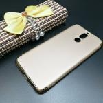 เคสประกบ 3 ชิ้น Huawei Nova 2i สีทอง