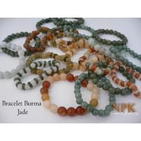 กำไลยางยืด ( Type A ) Elastic bracelet