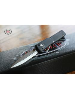 MICROTECH - kitonlineknife : Inspired by LnwShop com
