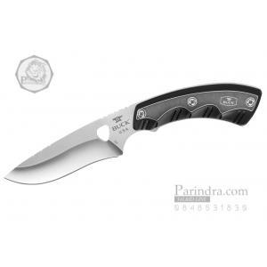 มีดใบตาย Buck Open Season Folding Skinner Knife™ - Model #0536BKS-B (ของแท้ 100%)