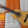 Motion Guitar Classic size1/2