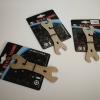 ปะแจขันบันได Bike Hand ,YC-257 (ต่อชิ้น) มีเบอร์ 13/14,15/16,17/18