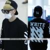 เสื้อแขนยาว OFF WHITE 13 แบบ Jonghyun