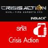 รหัส Crisis Action