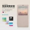 เคสมือถือ Xiaomi Mi Note5.7 รุ่น Sparkle Leather Case