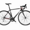 จักรยานเสือหมอบ FORMAT CON50 เฟรม CARBON ,Sora 18 สปีด 2015
