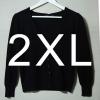 Size 2XL