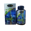 Auswelllife Liquid Calcium 900 mg with Vitamin D3 60 Capsules แคลเซี่ยมรูปแบบใหม่ ดูดซึมทันที