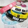ริสแบรนด์ EXO-XOXO