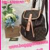 Louis Vuitton กระเป๋าหลุยส์ **เกรดAAA*** (เลือกลายด้านในค่ะ)