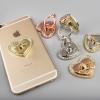 smart ring prop วงแหวน 360 องศา แบบแหวนเพชร