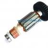 ทุ่น บล็อคไฟฟ้า มากีต้า Makita รุ่น TW0200 #แท้ (สินค้าไม่มีในสต้อก)