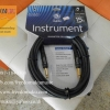 สายแจ็ค Planet Waves Custom Series Cables G-15