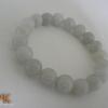 กำไลหยกสีขาว(Burma jade bracelet)