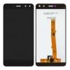 เปลี่ยนจอ Huawei Y5 2017 (MYA-L22) หน้าจอแตก ทัสกรีนกดไม่ได้