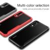 เคส Huawei P20 รุ่น Shock Absorption