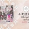 Absoyou Advanced Collagen & Detox ลดอ้วน ขาวบริ๊ง ซองเดียวจบ