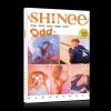 Photobook SHINee - Odd