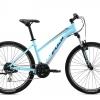 """จักรยานเสือภูเขา FUJI """" LEA 26 1.1 """" 2016"""