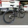 จักรยานเสือภูเขา TREK PROCALIBER 9.6 ,22สปีด SLX 2018