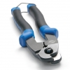 คีมตัดสาย Park Tool,CN-10 PROFESSIONAL CABLE AND HOUSING CUTTER