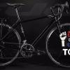 จักรยานทัวริ่ง FUJI Touring เกียร์ชิมาโน่ 27 สปีด 2018 ,18สปีด เฟรมโครโม่ ชุดขับ Deore Groupset