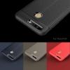 เคส Huawei Honor V9 ซิลิโคน TPU ผิวกันลื่นสีพิ้นสวยงามมาก ราคาถูก