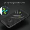 ไอโฟน 5/5se/5s เคส PC ระบายความร้อน(ใช้ภาพรุ่นอื่นแทน)