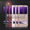 เคส Samsung S8 Plus แบบฝาพับโชว์หน้าจอ สีเมทัลลิค สวยงามมาก ราคาถูก