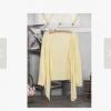 0816.05: สีเหลืองหม่น / เหลืองเบจ