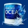 FEORA BLUE OCEAN ฟีโอร่า บลูโอเชี่ยน การรวมสุดยอดสารสกัดจากผลไม้ตระกูลเบอร์รี่ 7 ชนิด