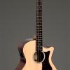 Sigma Guitar GRC-1STE