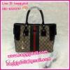 กระเป๋าแบรนด์กุชชี่ Gucci **เกรดAAA** เลือกสีด้านในค่ะ