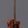 Sigma Bass BMCE-15E